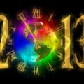 featured image 2013 A Blessed New Year by Janet Kira Lessin