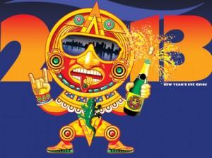 PartyLikeAMayanLikeIts2013NY2012WEB
