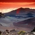featured image Haleakala Crater