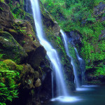 Hawaii-big-Falls-Maui