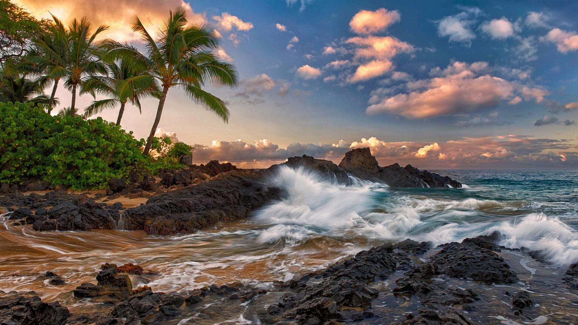 Us state hawaii maui island ocaen rocks wallpaper synergy community us state hawaii maui island ocaen rocks wallpaper publicscrutiny Gallery